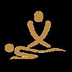 Massage-&Relaxation